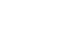 Andreola central Hotel 4-star
